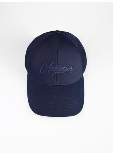 Colin's Şapka Lacivert